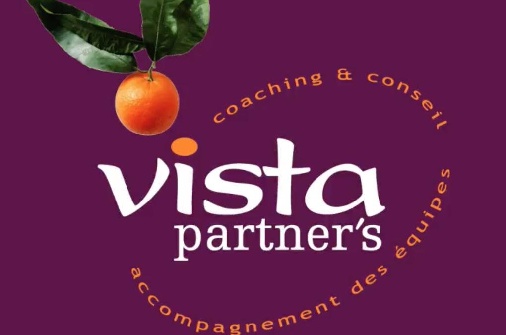 Les voeux 2018 du réseau VISTA PARTNER's