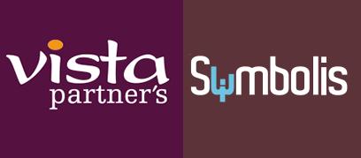 Vista Partners