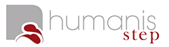 Humanis Step